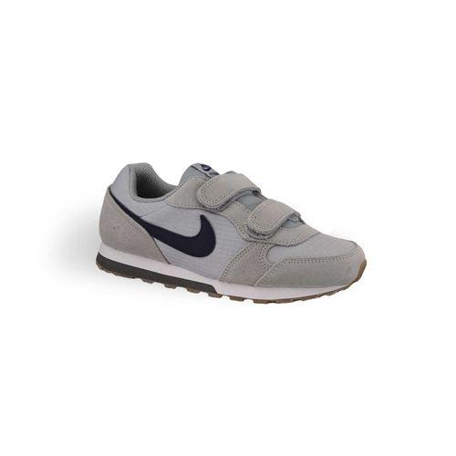 zapatillas-nike-md-runner-2-junior-807317-011