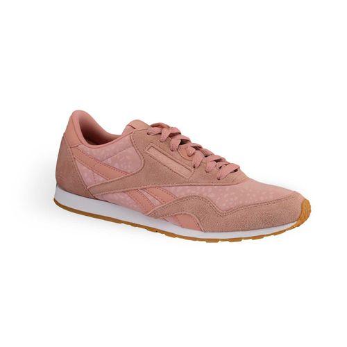calzado-reebok-cl-nylon-slim-txt-mujer-bs9447