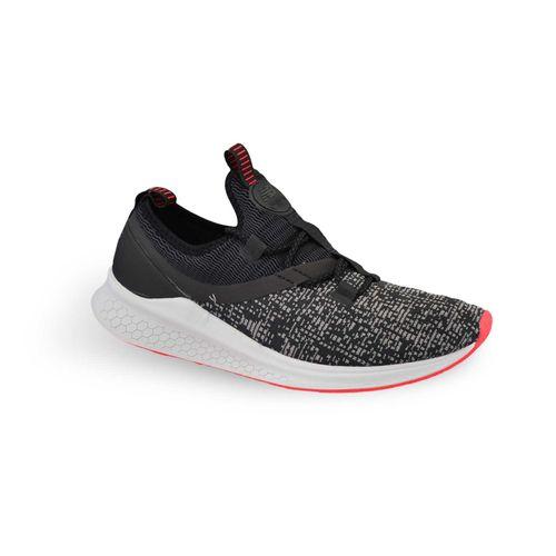 zapatillas-new-balance-mlazrmb-mujer-n10120005920