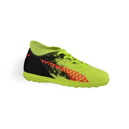botines-de-futbol-f5-puma-future-18_4-tt-jr-adp-cesped-sintetico-junior-1104992-01