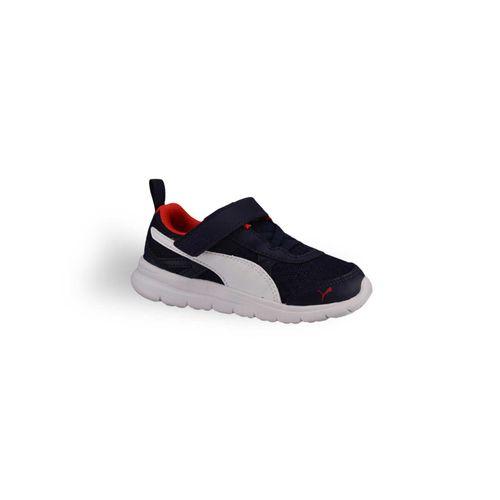 zapatillas-puma-flex-essential-vinf-junior-1191343-02