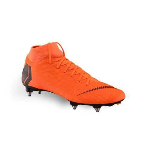 botines-de-futbol-nike-campo-pr-superfly-6-academy-sgpro-ah7364-810