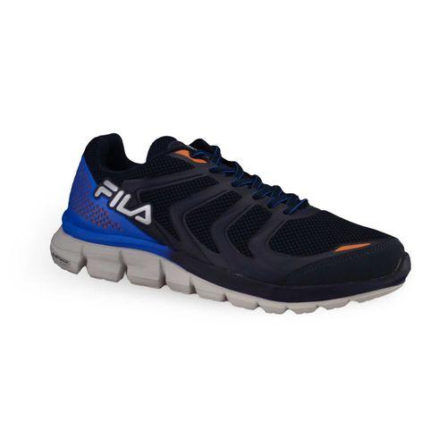 zapatillas-fila-powerfull-11j494x2367