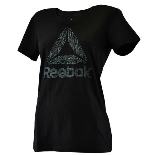 remera-reebok-dragonfly-scoop-mujer-cw9343