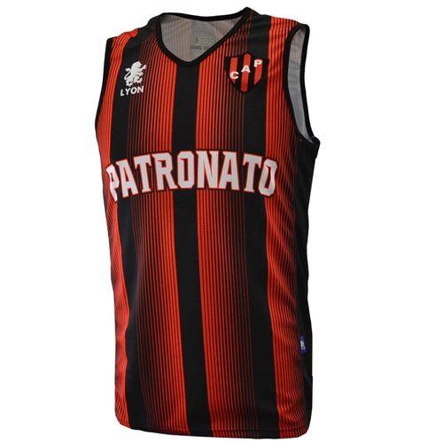 camiseta-lyon-sport-basquet-of-2017-8001