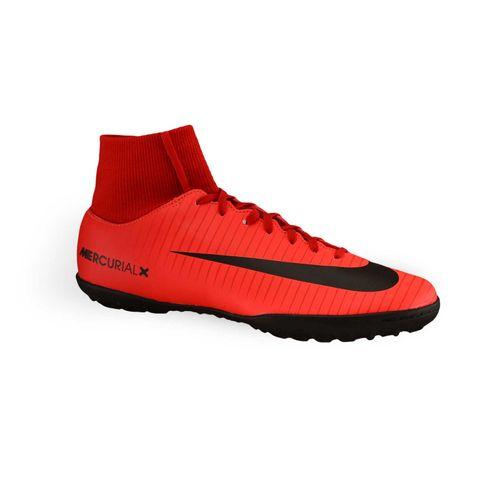 botines-de-futbol-nike-f5-mercurialx-victory-vi-dynamic-fit-tf-cesped-sintetico-903614-616