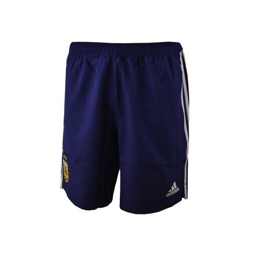 short-adidas-downtime-seleccion-argentina-afa-ce5390