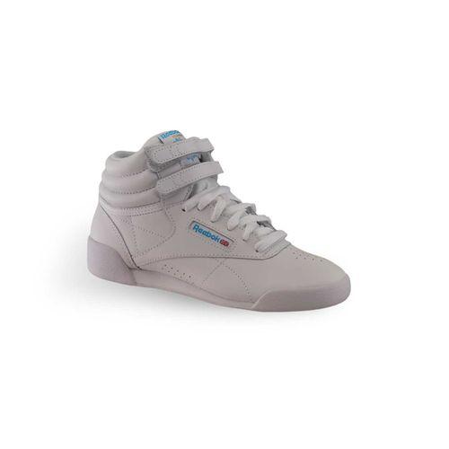 zapatillas-reebok-classics-freestyle-junior-50162