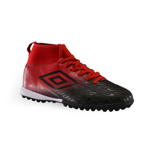 botines-de-futbol-5-umbro-sty-calibra-cesped-sintetico-7f71064144