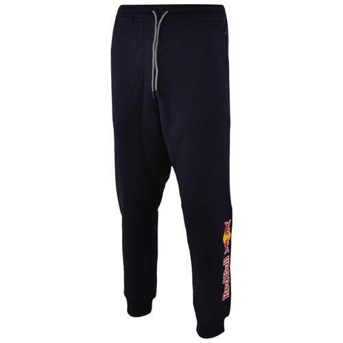 pantalon-puma-rbr-sweat-2573442-11