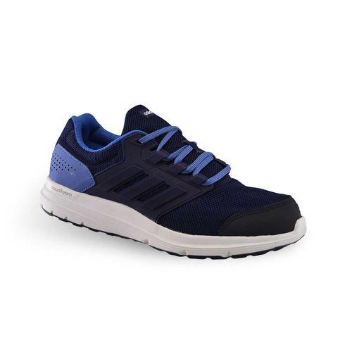 zapatillas-adidas-galaxy-4-cp8828