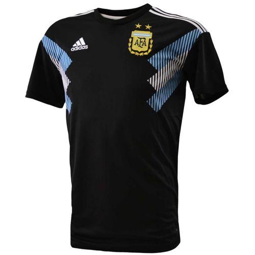 camiseta-adidas-alternativa-seleccion-argentina-afa-stadium-cd8565