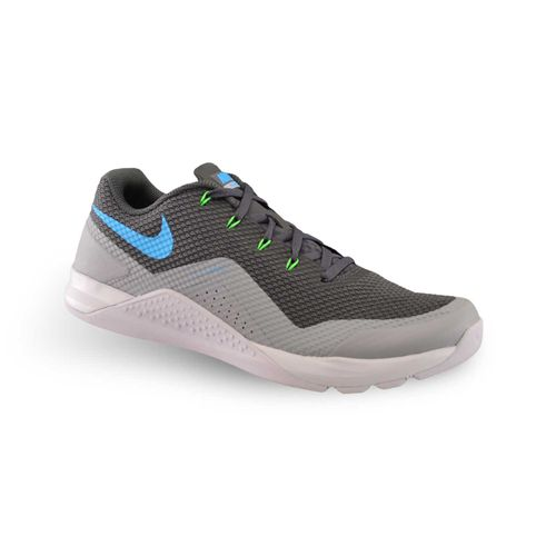zapatillas-nike-metcon-repper-dsx-898048-008