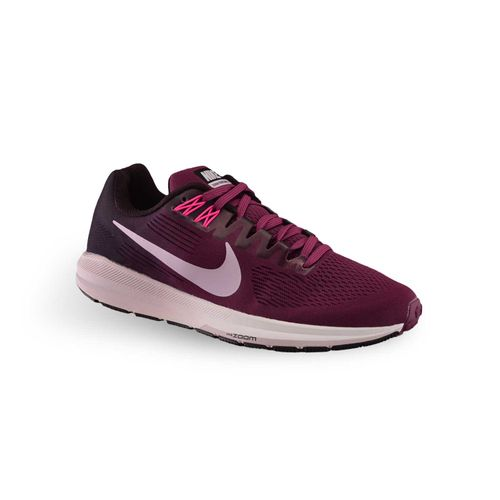 zapatillas-nike-air-zoom-structure-21-mujer-904701-605