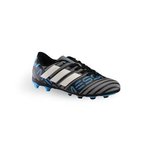 botines-de-futbol-adidas-campo-nemeziz-messi-17_4-junior-cp9211