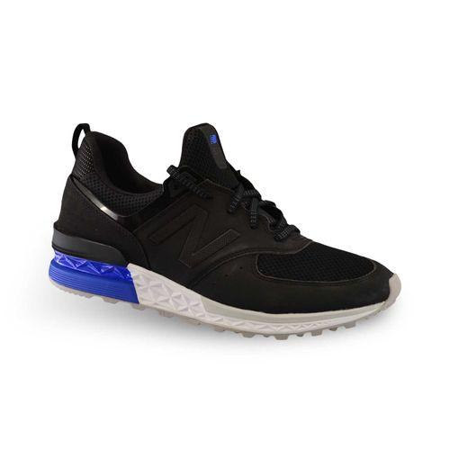 zapatillas-new-balance-574-n10195003550