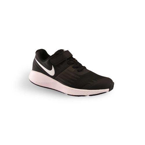 zapatillas-nike-star-runner-junior-921443-001
