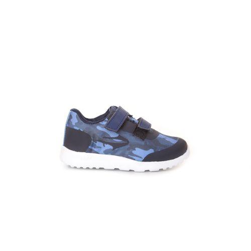 zapatillas-topper-notae-iii-velcro-junior-025431