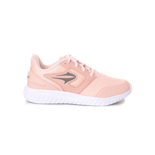 zapatillas-topper-fast-mujer-029741