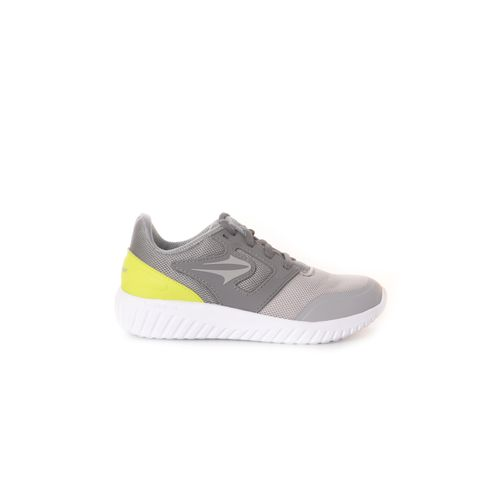 zapatillas-topper-fast-junior-029745