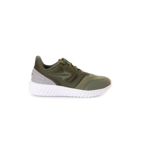 zapatillas-topper-fast-junior-029746