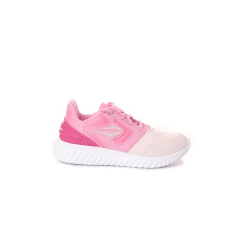 zapatillas-topper-fast-junior-029748