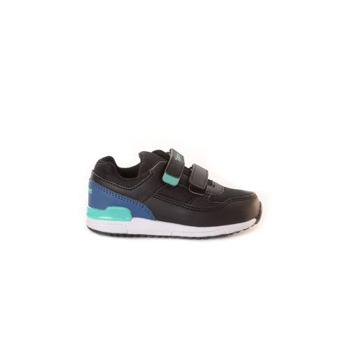 zapatillas-topper-lele-junior-052351