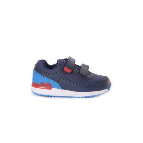 zapatillas-topper-lele-junior-052353