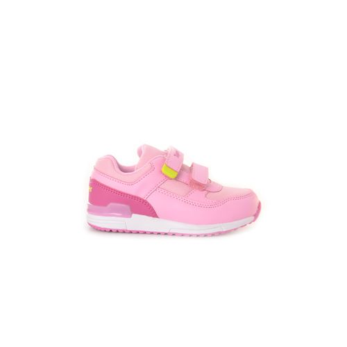 zapatillas-topper-lele-junior-052354