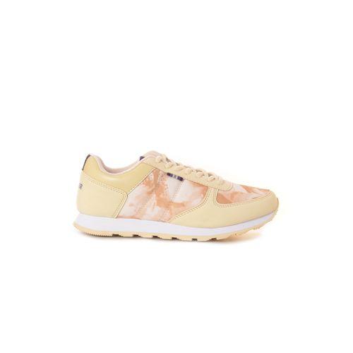 zapatillas-topper-t-350-mujer-059630