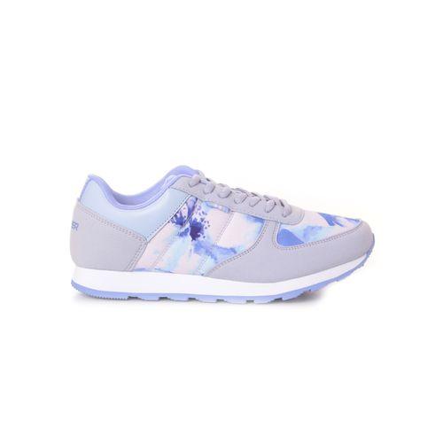 zapatillas-topper-t-350-cali-mujer-059631