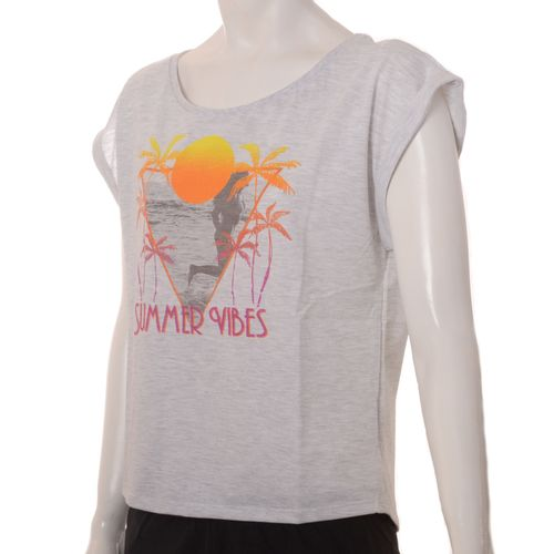 remera-topper-summer-vibes-mujer-163628