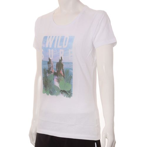 remera-topper-wild-surf-mujer-163630