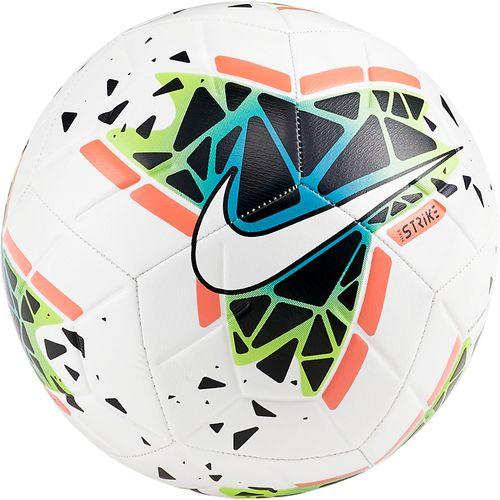 pelota-de-futbol-nike-strike-sc3639-100