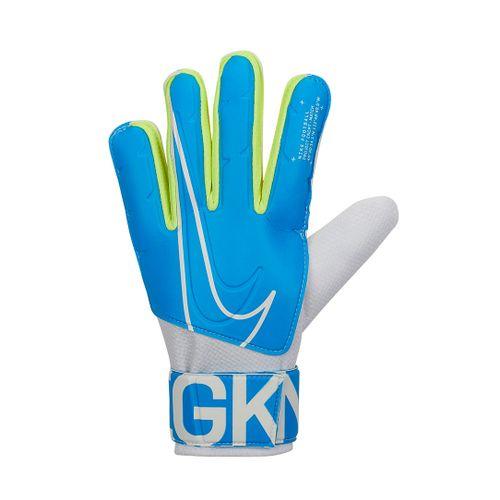 guantes-de-arquero-nike-gk-match-gs3882-486