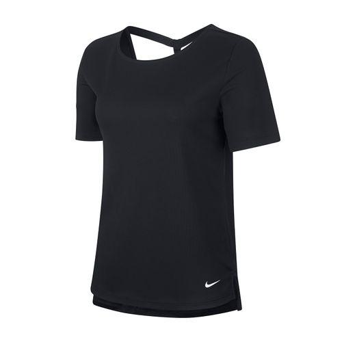 remera-nike-dry-ss-top-elastika-mujer-bv4421-010