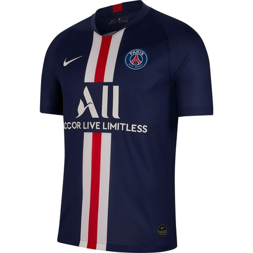camiseta-nike-psg-paris-saint-germain-stadium-home-aj5553-411