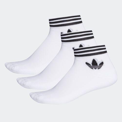 medias-adidas-originals-trifolio-3-pares-ee1152