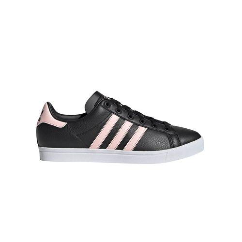 zapatillas-adidas-coast-star-mujer-ee6205