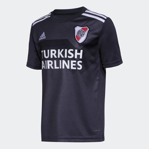 camiseta-adidas-river-plate-70-year-club-junior-ev6191