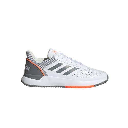 zapatillas-adidas-courtsmash-ee8000