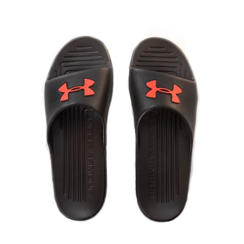 chinelas-under-armour-ua-core-pth-lam-3023495-001
