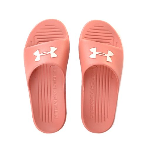 chinelas-under-armour-ua-core-pth-lam-mujer-3023495-600