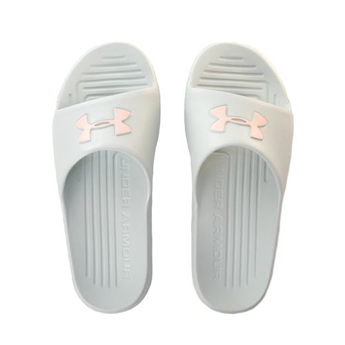 chinelas-under-armour-ua-core-pth-lam-mujer-3023495-300