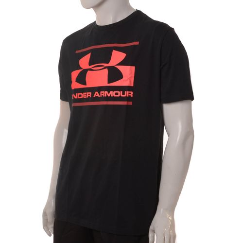 remera-under-armour-blocked-sportstyle-1305667-002