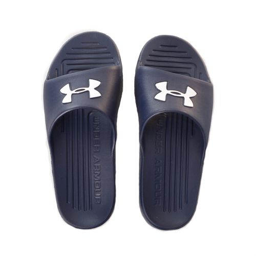 chinelas-under-armour-ua-core-pth-lam-3023495-400