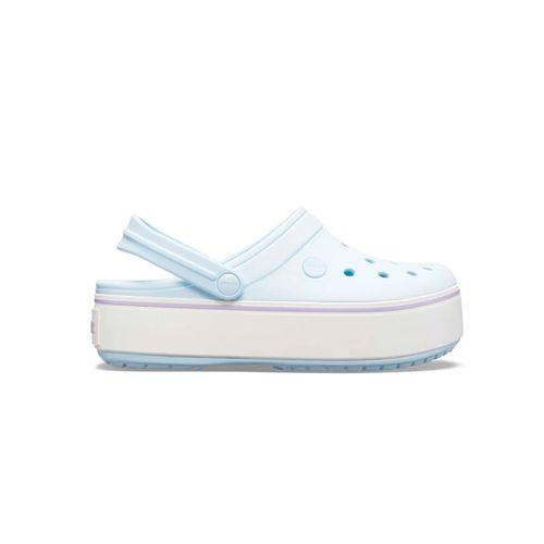 sandalias-crocs-crocband-platform-clog-mujer-c205434-c4jr
