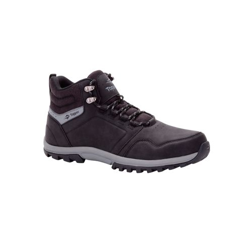 zapatillas-topper-kang-hi-051341