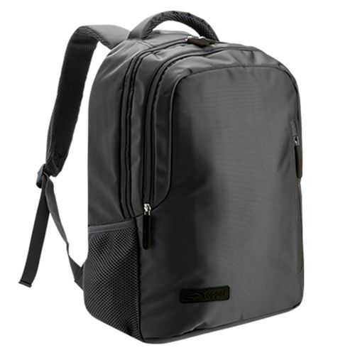 mochila-topper-laptop-160543