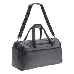 bolso-topper-training-mediano-160726